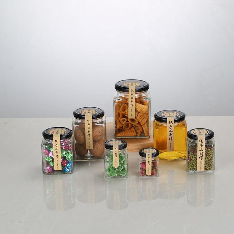 Honey-Jar-2