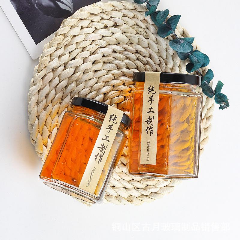 honey jar22